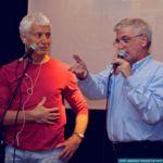 Don Backy - LUIG 2014