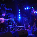Martin Barre - Live CrossRoads