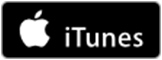 Acquista la tua musica preferita su iTunes