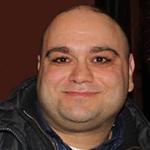 Daniele Crescenzi