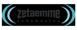 Zeta Emme – Zona Musica