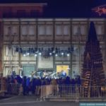 Happy New Tivoli 2015 - Capodanno a Piazza Garibaldi
