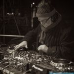 Happy New Tivoli 2015 - DJ Nazareno Romanzi