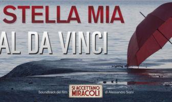 Tu Stella Mia - Sal Da Vinci e Alessandro Siani