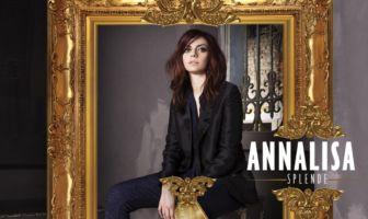Annalisa - Splende