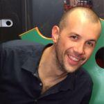 Cesare Orlando