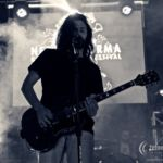 Nessun Dorma Rock - Main Stage - Fast Animals and Slow Kids