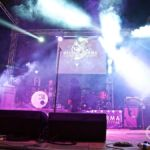 Nessun Dorma Rock - Main Stage - Management del Dolore Post Operatorio
