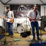 Nessun Dorma Rock - Second Stage - VonDatty