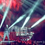 Slipknot - Rock In Roma 2015
