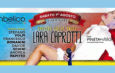 Lara Caprotti - Ombelico Latina - 1 Agosto 2015