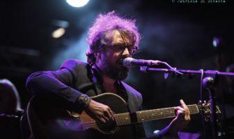 Brunori Sas - Eutropia Festival 2015