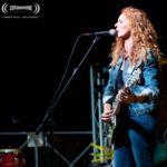 Castel San Pietro Romano - Blues Festival 2015