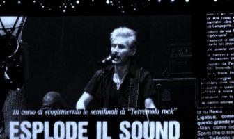 Luciano Ligabue - Campovolo 2015