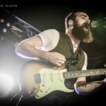 Arcane Roots - Orion Ciampino 2015