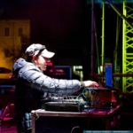 Dj Lecaner - Happy New Tivoli 2016