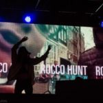 Rocco Hunt - Earth Day 2016