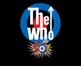 The Who: Pete Townshend e Roger Daltrey in Italia a settembre
