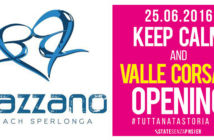 Sperlonga - Bazzano Beach - Valle Corsari