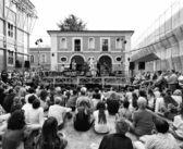 """A settembre torna """"Il Jazz italiano per L'Aquila"""""""