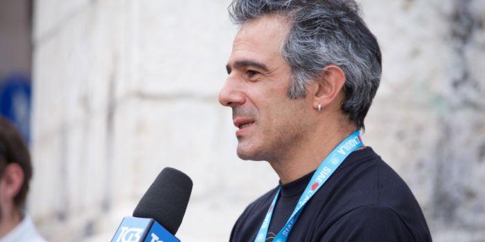 Paolo Fresu - Il Jazz italiano per LAquila