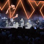 Max Pezzali - Astronave Tour 2016 - Roma