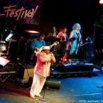 Porretta Soul Festival 2016