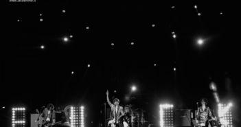 The Darkness: al Kimera Rock il ritorno in grande stile per la band di Justin Hawkins