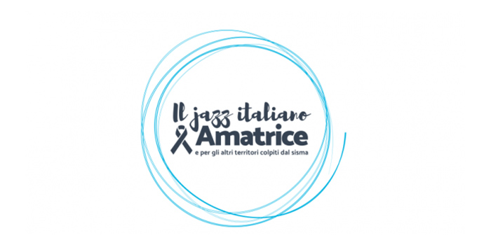 Jazz Italiano per Amatrice