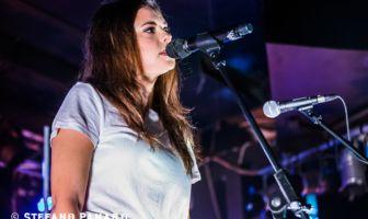 Francesca Michielin - di20areLive - Roma 2016