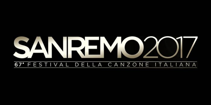 Festival Sanremo 2017