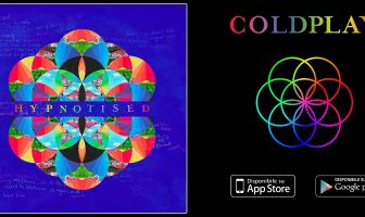 Coldplay - Hypnotised EP