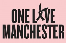 One Love Manchester - Ariana Grande