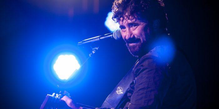 Tiromancino - Otricoli Music Festival 2017