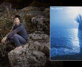 Piers Faccini, a gennaio in Italia per tre concerti