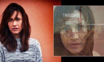 Francesca Trissati - Un lungo viaggio