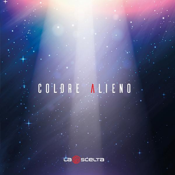 La Scelta - Colore Alieno