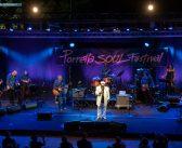 Porretta Soul Festival 2018, il racconto e le immagini della seconda serata