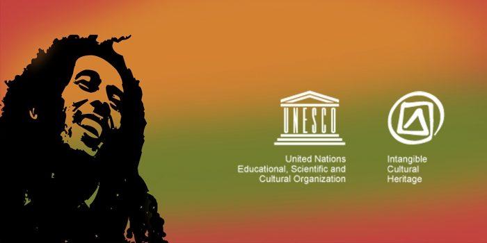 L'Unesco dichiara la musica reggae patrimonio dell'umanità