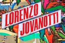 Jova Beach Party - Lorenzo Jovanotti 2019