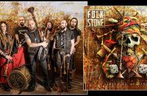 Folkstone - Diario di un Ultimo