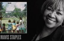 Mavis Staples - We Get By
