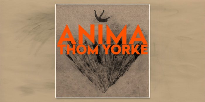 """Thom Yorke svela la sua """"ANIMA"""""""
