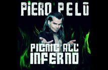 Piero Pelù - Picnic all-Inferno